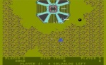 Xevious for the Atari 5200