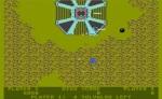 Xevious for the Atari 5200