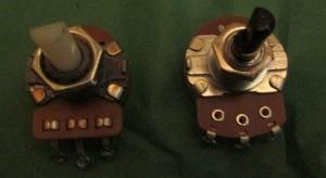 CX30pots