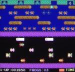 Froggie 7800